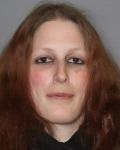 Pawling woman charged with Driving While Intoxicated more than two times the legal limit