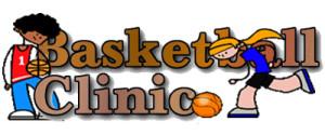 Webutuck Spring Basketball Clinic