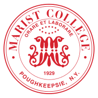 Ellen Kvinta of Pawling Named to the Marist College Dean's List for the Fall 2014 Semester