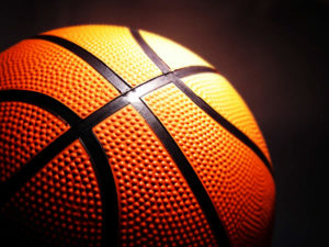 Wizards Game Tonight at Pawling High School Postponed
