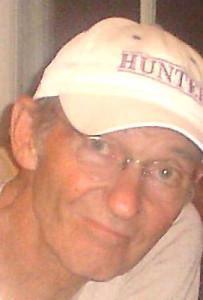 Obituary, Brian Patrick Darnell