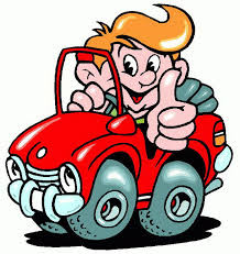 Pawling High School – CAPE Driving Course Date Correction