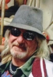 Obituary, Craig Allen Dean