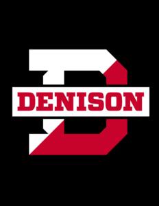 Ben Duhoski of Millbrook is a member of the Denison Men's Lacrosse Team