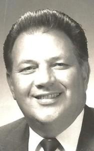 Obituary, Nicholas Blase Frankie