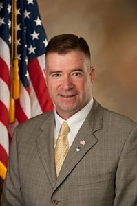 Congressman Gibson announces State Department grant for Bard exchange program