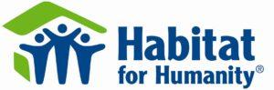 Kevyn Ayala, Millerton Resident Spends Spring Break Working at Habitat for Humanity Housing Site