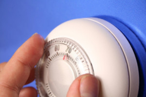 Due to prolonged cold weather, additional home heating assistance is available through HEAP
