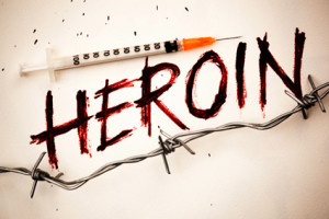 Seventeen Charged In White Plains Federal Court With Massive Oxycodone And Heroin ConspiraciesIn And Around Rockland County
