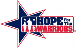 4th Annual New York Sporting Clay Shoot honors service members nationwide
