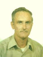 Obituary, Darryl Karl VonRichthofen