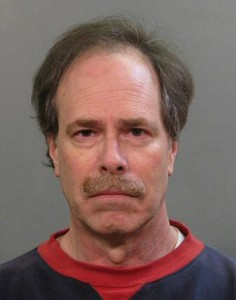 Kent Man Accused Of Molesting 2 Girls During Lessons