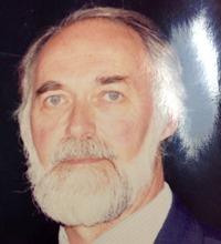 Missing Vulnerable Adult Alert, 81 year old white/male Cancelled