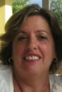 Obituary, Maryann Stolz