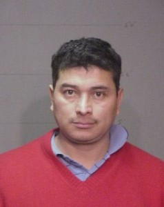 Brewster man found guilty of rape and sexual assault