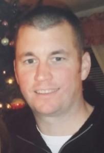 Obituary, Robert J. Kelly