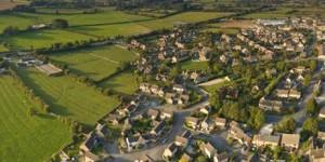 March 31 Regional Housing Symposium for Rural Communities