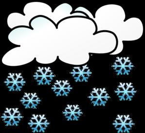 Hazardous Weather Outlook