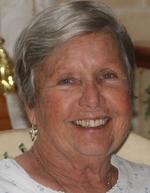 Obituary, Vivian Larmore