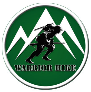 Warrior Hike is proud to introduce the 2015 veterans hiking the Appalachian Trail.