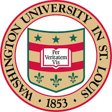 Kelly Anne Stathis of Poughquag named to Dean's List at Washington University