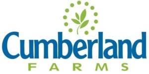 Cumberland Farms Celebrates Newly Remodeled Concept Store in Amenia, New York