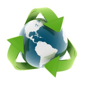 Update Report Shows Dutchess County's Recycling Progress