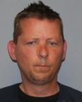 State Police arrest Millbrook man for fraudulently obtaining electrical service at the expense of ex-employer