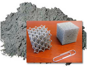 SUNY Invests in the future of additive manufacturing in New York State