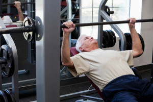 Dutchess County Office for the Aging – AGING NEWS