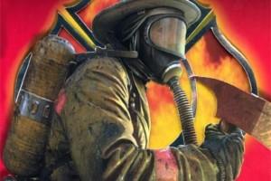 Amenia Fire Company Open House/Fire-EMS Demo Day