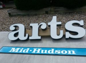 Funding Available for Arts in Dutchess