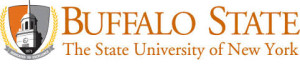 John Petrillo of Poughquag Honored at Buffalo State Honors Convocation