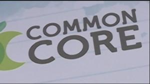 ROLISON, DUTCHESS LEGISLATURE CALL FOR COMMON CORE OPT-OUT