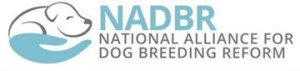 NATIONAL ALLIANCE FOR DOG BREEDING REFORM SEEKS VOLUNTEER DIRECTOR OF PUBLIC RELATIONS