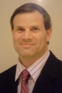 Obituary, – Douglas Jack Romano