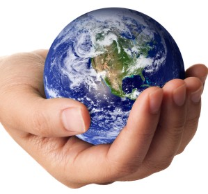 Earth Week Events Being Held Statewide For Families to Enjoy Nature and Learn More About Environmental Sustainability