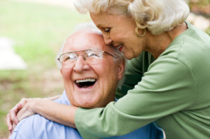 SERINO SUPPORTS FAMILY CAREGIVERS