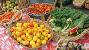 2015 DOVER FARMERS MARKET