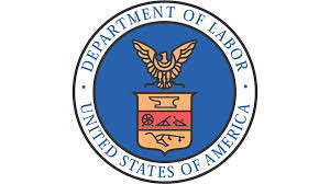 $3.5M in safety and health training grants now available from U.S. Dept. of Labor; Applications due June 2, 2015