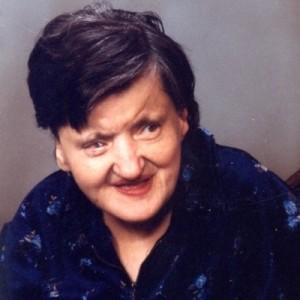 "Obituary, ROUSSEAU, Margaret ""Maggie"""