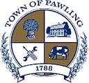 "NOTICE OF SPECIAL MEETING of ""THE TOWN OF PAWLING TOWN BOARD"""
