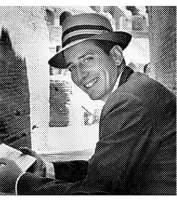 Obituary, Richard A. Kimball Jr.