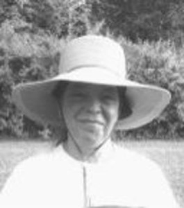 Obituary, Wendy J. Wilcox