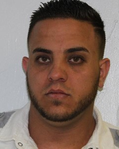 Mahopac man arrested following joint investigation with New York State Department of Motor Vehicles