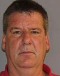 East Fishkill man charged with Aggravated Driving While Intoxicated in Pawling