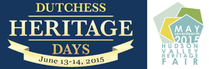 Dutchess County Hosts Inaugural Hudson Valley Heritage Fair