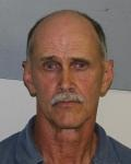 Beekman man charged with Felony Driving While Intoxicated