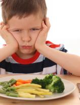 Dover School News Alert: Healthy Children's Workshop