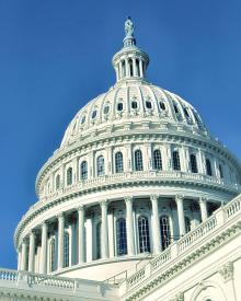 Rep. Antonio Delgado Cosponsors Bipartisan Bill to Comprehensively Address Lyme Disease
